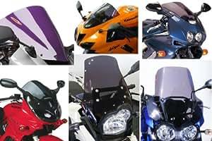 Yamaha Yzf-r1252008–2014/violet Standard d'écran