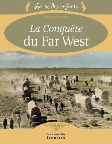 """<a href=""""/node/14865"""">La conquête du Far West</a>"""
