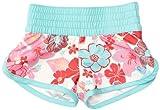 Roxy Beach Sister Girl's Swim Shorts