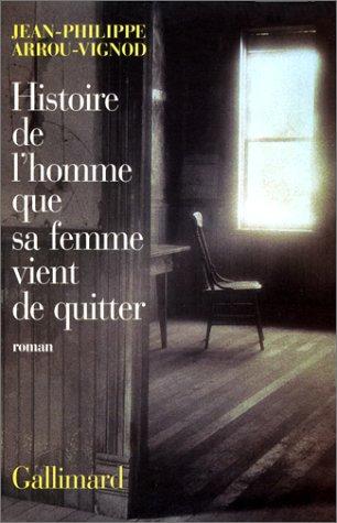 """<a href=""""/node/1751"""">Histoire de l'homme que sa femme vient de quitter</a>"""