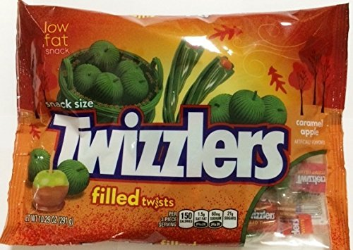 twizzlers-filled-twists-caramel-apple-flavoured-snacksize-bags-american-import