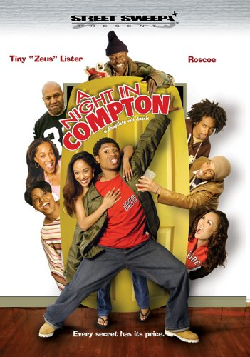a-night-in-compton-dvd