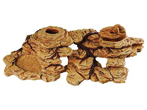 RepStyle Rock mit Wurm Gericht,