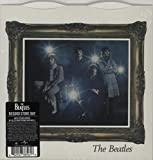 THE BEATLES Penny Lane (Sealed 2017 UK limited edition 7 vinyl single released exclusively for Record Store Day to celebrate the 50th Anniversary of one of the greatest singles of The Beatles career. Also includes the classic Strawberry Fields Foreve...