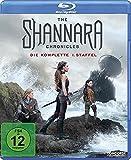 The Shannara Chronicles (Complete Season 1) - 2-Disc Set ( ) (Blu-Ray)