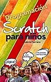 Programación Scratch para Niños
