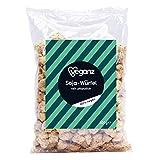 Veganz Soja Würfel, 5er Pack (5 x 300 g)