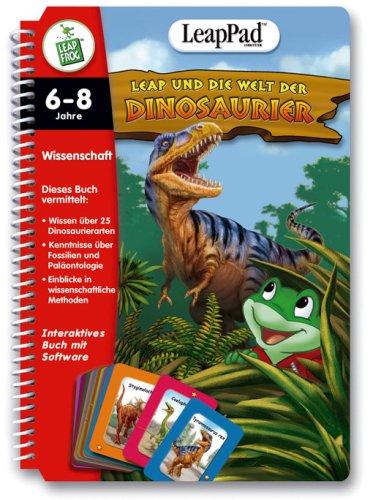 leapfrog-41230364-leappad-bibliothek-leap-und-die-welt-der-dinosaurier