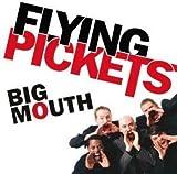 Big Mouth -