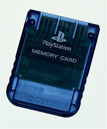 Multitap (Multitap Sony Playstation)