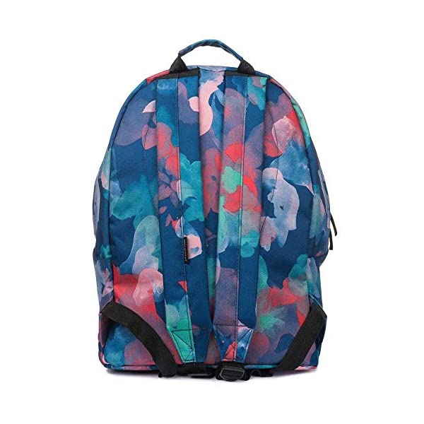 51RZXsRP26L. SS600  - RIP CURL Backpacks Rip curl Double Dome Watercamo Blue One Size