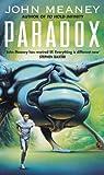 Paradox (Nulapeiron 1)