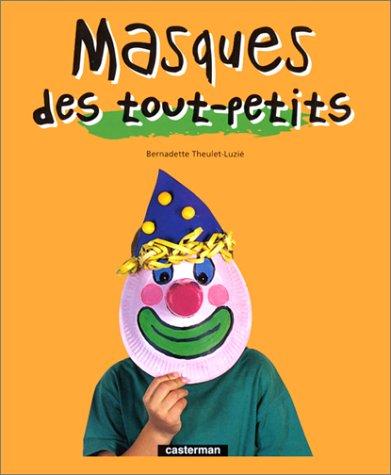 """<a href=""""/node/1767"""">Masques des tout-petits</a>"""