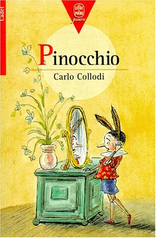 "<a href=""/node/26236"">Pinocchio</a>"