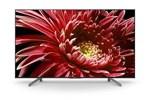 Sony KD-55XG8596 139 cm (Fernseher,1000 Hz) -