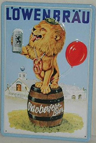 lowenbrau-oktoberfest-beer-vintage-look-metal-sign