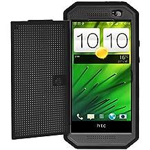 HTC One M8 Custodia impermeabile, iThrough ™ HTC One M8