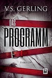 Das Programm (Eichborn und Wagner)