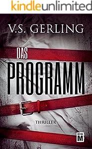 Das Programm