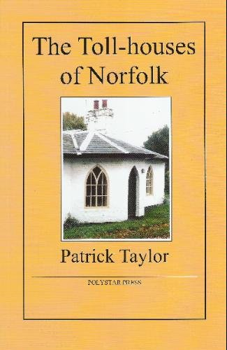 the-toll-houses-of-norfolk