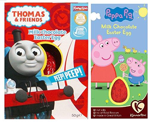 x2-kinnerton-easter-eggs-assortment-45g-thomas-and-friends-peppa-pig-trolls-paw-patrol-hot-wheels
