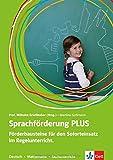 ISBN 9783126668026