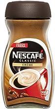 Nescafé - Café Soluble