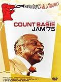 Count Basie Jam '75 [DVD] [1975] [2009]