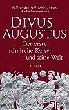 ISBN 9783406660528