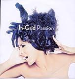 Passion -
