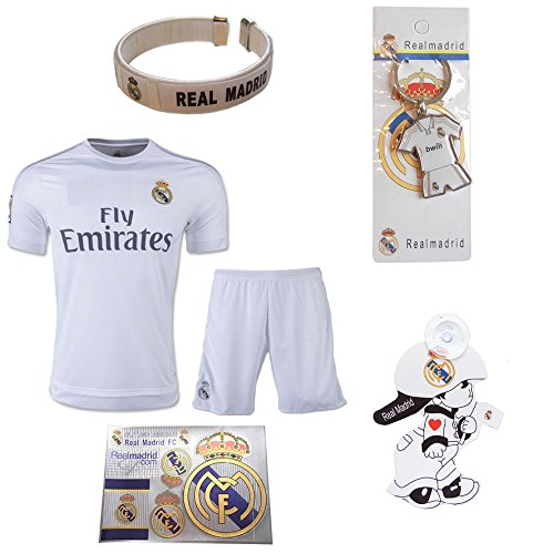 Conyco-Sports Isport Regalos® # 7/Bale # 11Real