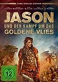 Jason und der Kampf kostenlos online stream