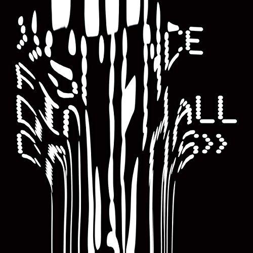 Preisvergleich Produktbild Science Fiction Dancehall Classics (3LP+MP3) [Vinyl LP]