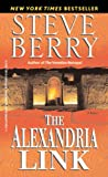 The Alexandria Link: A Novel (Cotton Malone, Band 2)