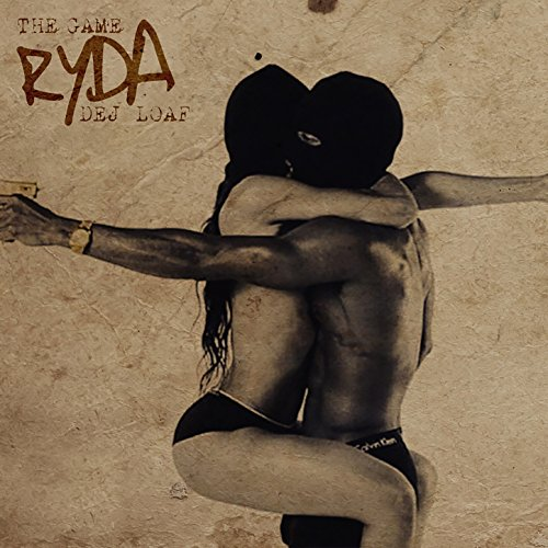 Ryda (feat. Dej Loaf) [Explicit]