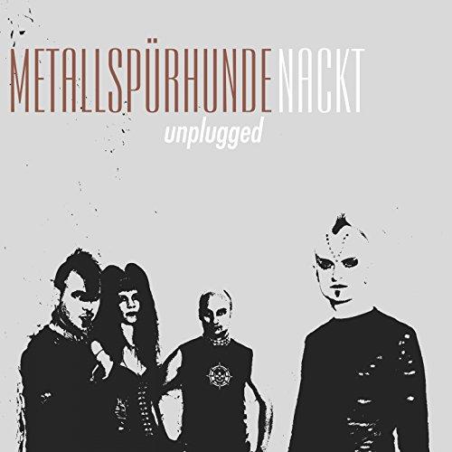Altes Herz (Unplugged)