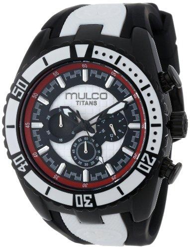 Orologio - - Mulco - MW5-1836-026