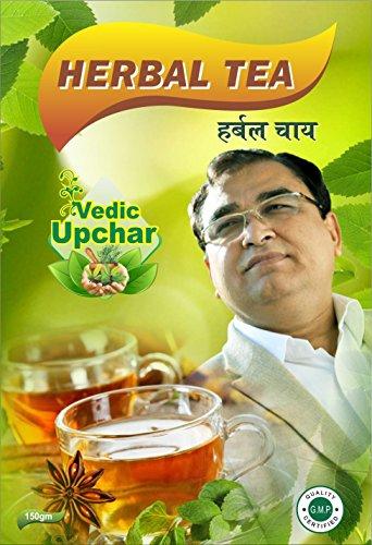 Herbal Tea (pack of 3)