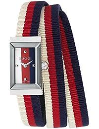 Reloj Gucci para Mujer YA147502
