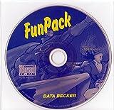 Fun Pack -