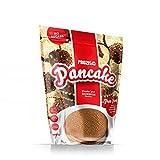 Pancake 500 g Bonbon
