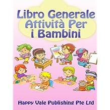 Amazonit Cruciverba Per Bambini Libri