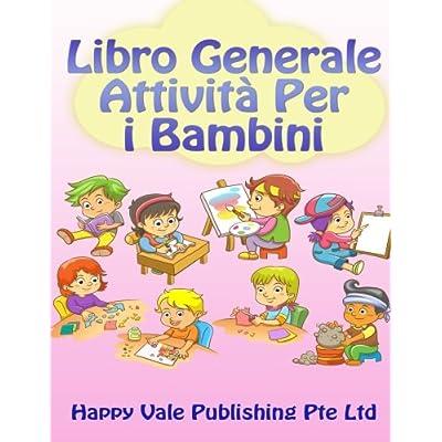 Cruciverba Per I Bambini Libro Delle Attivita Per I Bambini Pdf