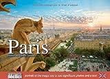 Paris : Edition en anglais