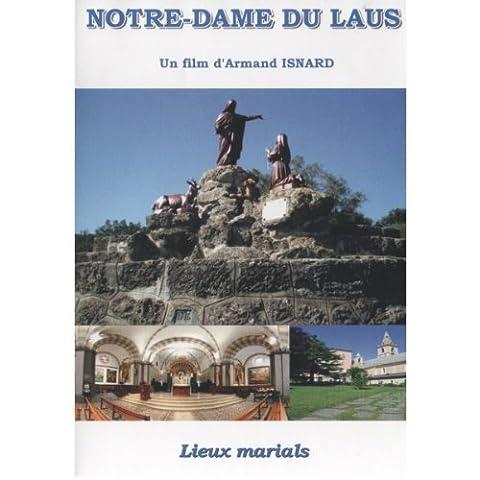 Notre-Dame du Laus - Collection Lieux marials