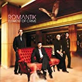 Songtexte von Element of Crime - Romantik