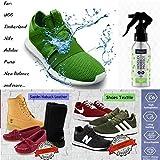 Sneaker Imprägnierspray Textil Schuhspray Von Hendlex