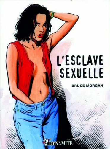 L'esclave sexuelle