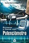 Entrenar y correr con potenci�metro (...