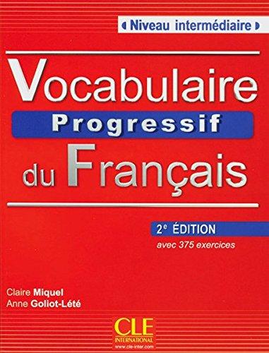 vocabulaire-progressif-du-francais-niveau-intermediaire-2eme-edition-a2-b1-livre-avec-375-exercices-